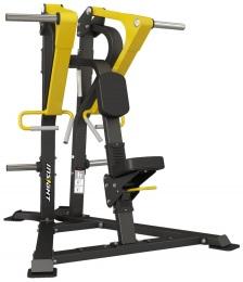 Insight Gym Рычажная гребная тяга (тяга Дориана Ятса) IG-604 (DH004)