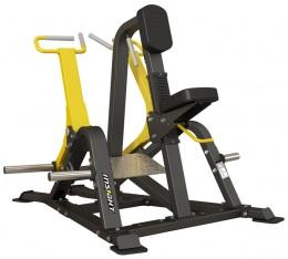 Insight Gym Рычажная тяга с упором в грудь IG-605 (DH005)