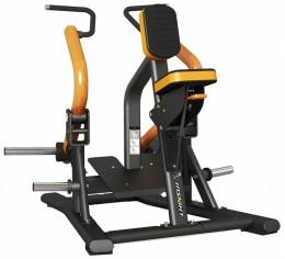 Insight Gym Рычажная тяга с упором в грудь IG-6505 (SH005)
