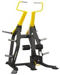 Insight Gym Рычажная тяга сверху IG-606 (DH006)