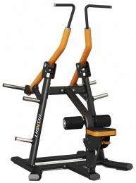 Insight Gym Рычажная тяга сверху IG-6506 (SH006)