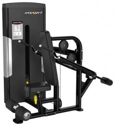 Insight Gym Трицепс машина IG-707 (SA007)