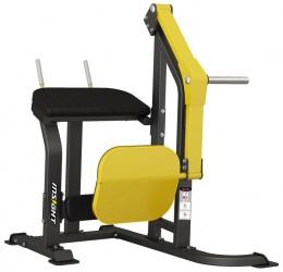 Insight Gym Глют машина (ягодичные) IG-607 (DH007)
