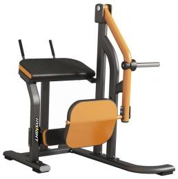 Insight Gym Глют машина (ягодичные) IG-6507 (SH007)