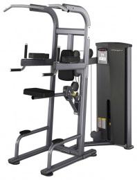 Insight Gym Тренажер Гравитрон для подтягивания IG-508 (DA008)