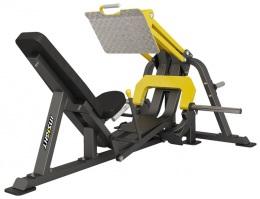 Insight Gym Жим ногами IG-608 (DH008)