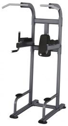 Insight Gym Комбинированный станок для подтягивания и отжимания IG-808 (DR008)