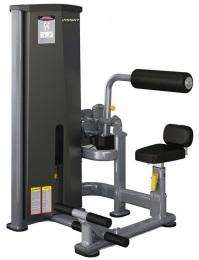 Insight Gym Тренажер для разгибания спины IG-509 (DA009)