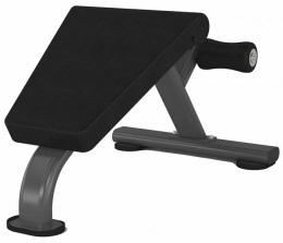 Insight Gym Лавка-скамья для скручивания IG-809 (DR009)