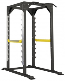 Insight Gym Силовая рама IG-610 (DH010)