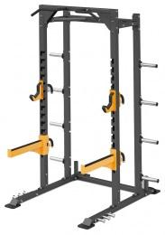 Insight Gym Силовая рама IG-65010 (SH010)
