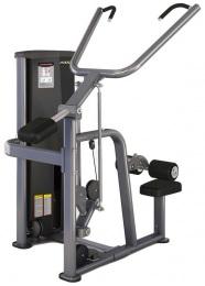 Insight Gym Вертикальная тяга рычажная IG-511 (DA011)