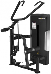 Insight Gym Вертикальная тяга рычажная IG-711 (SA011)