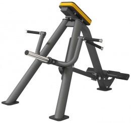Insight Gym Т-образная тяга с упором в грудь IG-911 (SR011)
