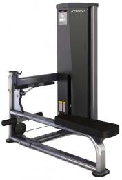 Insight Gym Горизонтальная тяга IG-512 (DA012)