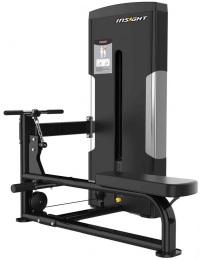 Insight Gym Горизонтальная тяга IG-712 (SA012)