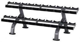 Insight Gym Стойки для гантелей 10 пар IG-812 (DR012)