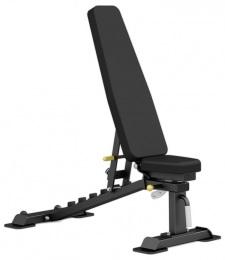 Insight Gym Регулируемая скамья IG-612 (DH012)