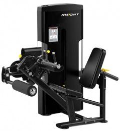 Insight Gym Сгибание ног сидя IG-713 (SA013)