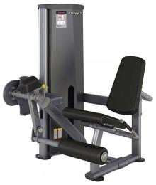 Insight Gym Разгибание ног сидя IG-514 (DA014)