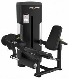 Insight Gym Разгибание ног сидя IG-714 (SA014)