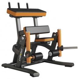 Insight Gym Сгибание ног стоя IG-65014 (SH014)