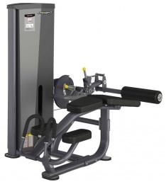 Insight Gym Сгибатель бедра лежа IG-515 (DA015)