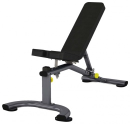 Insight Gym Скамья регулируемая IG-815 (DR015)