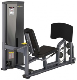 Insight Gym Жим ногами IG-516 (DA016)