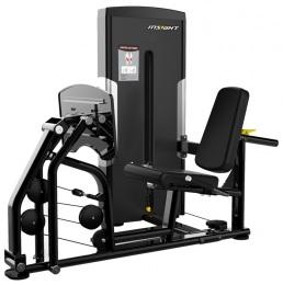 Insight Gym Жим ногами IG-716 (SA016)