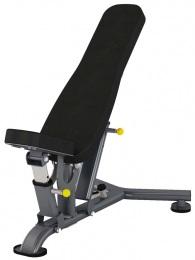 Insight Gym Скамья регулируемая IG-816 (DR016)