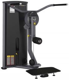 Insight Gym Тренажер для бедер IG-517 (DA017)