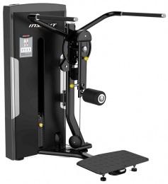 Insight Gym Тренажер для бедер IG-717 (SA017)