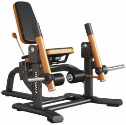 Insight Gym Разгибание ног сидя IG-65017 (SH017)