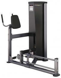 Insight Gym Тренажер для ягодичных мышц IG-518 (DA018)