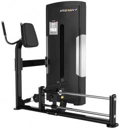 Insight Gym Тренажер для ягодичных мышц IG-718 (SA018)