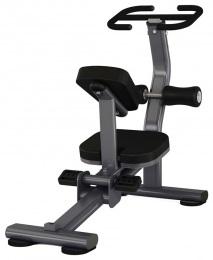 Insight Gym Тренажер для растяжки IG-818 (DR018)