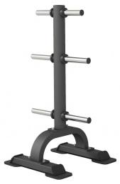 Insight Gym Стойка для хранения дисков IG-918 (SR018)