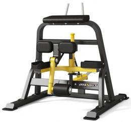 Insight Gym Сгибание ног стоя IG-618 (DH018)