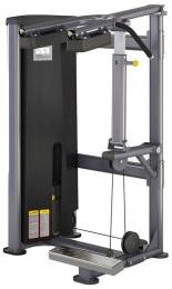 Insight Gym Голень машина стоя IG-519 (DA019)