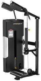 Insight Gym Голень машина стоя IG-719 (SA019)