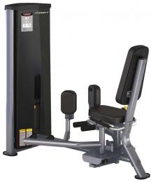 Insight Gym Сведение-разведение ног сидя IG-520 (DA020)