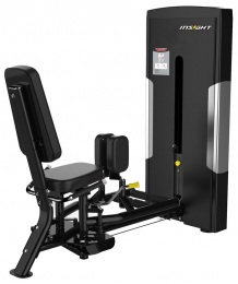 Insight Gym Сведение-разведение ног сидя IG-720 (SA020)