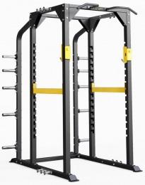 Insight Gym Силовая рама IG-620 (DH020)