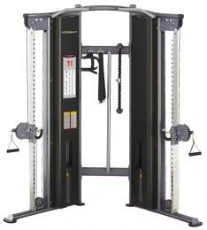 Insight Gym Кроссовер для функционального тренинга IG-521 (DA021)
