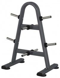 Insight Gym Держатель для дисков IG-821 (DR021)