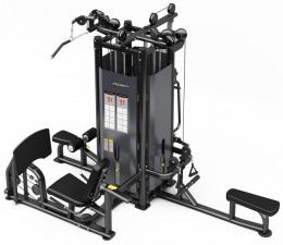 Insight Gym Мультистанция IG-723 (SA023)