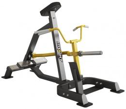 Insight Gym Т-образная тяга с упором в грудь IG-623 (DH023)
