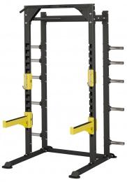 Insight Gym Силовая рама модифицированная IG-624 (DH024)