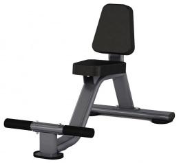 Insight Gym Олимпийская скамья сидя IG-824 (DR024)